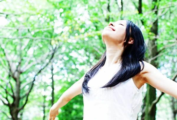 ★水素吸引で内面からきれいに健康に★
